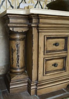 Fascinating Annie Sloan Chalk Paint For Kitchen Cabinets Fresh On Patio Decor