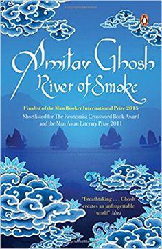 The rigveda code by rashmi chendvankar pdf pdf freedownload ebook river of smoke by amitav ghosh pdf e bookpool fandeluxe Images