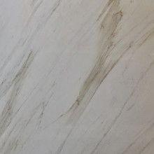 Calacatta Luccicosso Hardwood Floors, Flooring, Calacatta, Marble, Wood Floor Tiles, Wood Flooring, Granite, Marbles, Floor