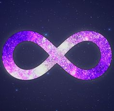 infinity sign wallpaper. the infinity symbol represents as word says a very popular tattoo design for ones we care and tragically passed away sign wallpaper