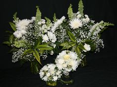 Inn Nature Retreat & Spa - Home Sunshine Coast Bc, Elope Wedding, Resort Spa, Canada, Weddings, Nature, Flowers, Plants, Naturaleza