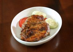 ... Chicken Breast | Recipe | Boneless Skinless Chicken, Chicken Breasts