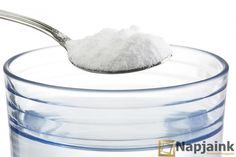 white-powder-on-spoon-over-glass-of-water
