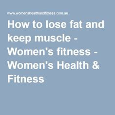 Vip medical weight loss houston