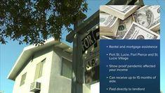Mortgage Masters Group Mmastersgroup Profile Pinterest
