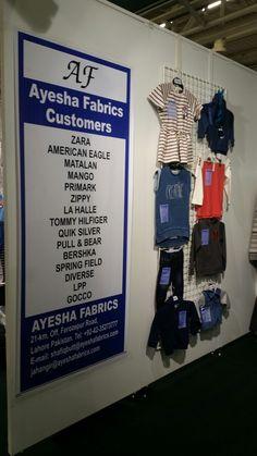 Knitwear, Fabrics, Tejidos, Tricot, Stricken, Fabric, Knits, Textiles, Cloths