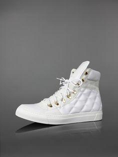 new concept 8077f 65d7d Marc jacobs shoes - antonioli official website
