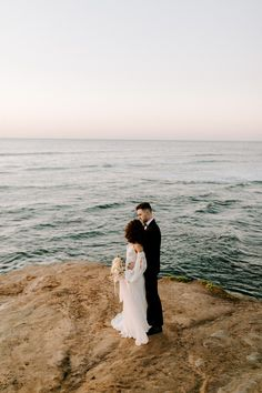 sunset cliffs elopement  san diego wedding inspiration  southern california elopements and weddings  ruedeseine wedding dress  boho wedding  wedding inspiration  outdoor weddings  san diego wedding  beba vowels photography Boho Wedding Dress, Wedding Dresses, Elopement Inspiration, Outdoor Weddings, San Diego Wedding, Elopements, Photo Location, Bridal Portraits, Happily Ever After