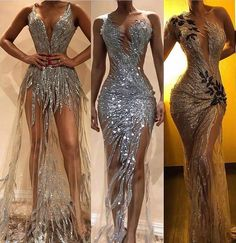 33 Gorgeous Evening Dresses (Page What must be paid consideration to night clothes? Girls' particular occasions particular nights and invites additionally all the time wish to be very. Evening Dresses Source by bridalfashionson dresses formal Glam Dresses, Dance Dresses, Elegant Dresses, Pretty Dresses, Sexy Dresses, Evening Dresses, Fashion Dresses, Formal Dresses, Beautiful Gowns