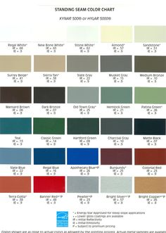 Best 1000 Images About Colors Roofing For House On Pinterest 400 x 300
