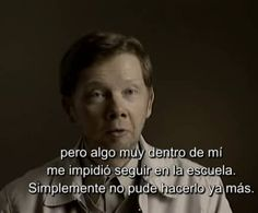 La Simple Verdad (The Simple Truth) Subtítulos Español en Vimeo