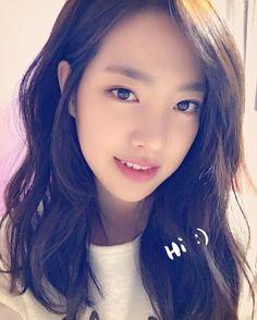 Jin Se yeon♡ Teaching Mens Fashion, Bridal Mask, Korean Actresses, Cute Korean, Fashion Face Mask, Woman Face, Asian Beauty, Aquarius, Asian Girl
