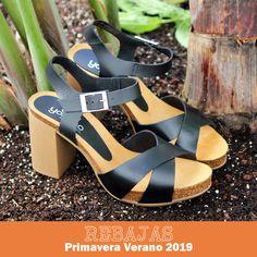 Imágenes Zapatos Mujer De Las Mejores 52 2019Tiendas En WD29YEIHe