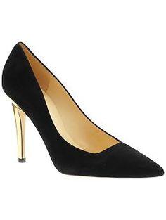 7a6ddb40d42 27 Best Shoes images