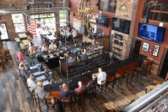 new york beer project private events wedding venue rh pinterest com