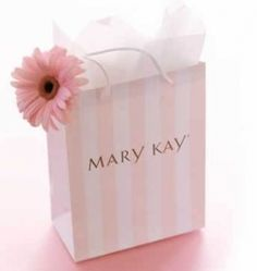 Check out this amazing Mary kay giveaway!  http://www.thisnthatwitholivia.com/mary-kay-treat-yourself/#comment-5075