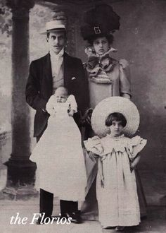 """THE FLORIO FAMILY. HOW TO FIND  """"L'AMERICA"""" IN SICILY AND THE END IN ITALY - See more at: http://siciliana.it/sicilywine/the-florio-family/#sthash.8zbsuRR8.dpuf"""