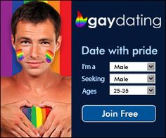 Top free gay online dating sites