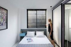 Um mini apartamento lindo, colorido e com ótimas soluções: https://www.casadevalentina.com.br/blog/UM%20MINI%20AP%C3%89%20LINDO%2C%20COLORIDO%20E%20COM%20%C3%93TIMAS%20SOLU%C3%87%C3%95ES ------------------------------------------------------  A apartment beautiful, colorful and with great solutions: https://www.casadevalentina.com.br/blog/UM%20MINI%20AP%C3%89%20LINDO%2C%20COLORIDO%20E%20COM%20%C3%93TIMAS%20SOLU%C3%87%C3%95ES