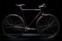 Quand de grandes marques se mettent au fixie !   Fixie Singlespeed, infos vélo fixie, pignon fixe, singlespeed.