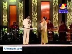 Khmer+Music+Bayon+Cultural+Heritage+Part+6+-+http%3A%2F%2Fbest-videos.in%2F2012%2F12%2F19%2Fkhmer-music-bayon-cultural-heritage-part-6%2F