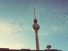 More on: http://schattenglanz.blogspot.de/2015/02/pic-berlin-berlin.html