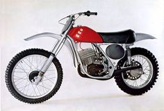 SWM 125 CROSS 1976 Vintage Motocross, Motorcycle, Bike, Vehicles, Bicycle, Motorcycles, Bicycles, Car, Motorbikes
