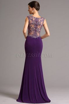 Fashion Evening Gowns Formal Dresses for Girl Long Sleeve Gown – inloveshe Girls Maxi Dresses, Girls Formal Dresses, Formal Gowns, Fashion Dresses, Bridesmaid Dresses, Elegant Dresses, Evening Dresses Online Shopping, Women's Evening Dresses, Ball Gown Dresses