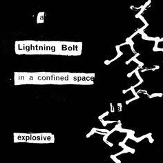 a lightning bolt in a confined space is explosive black out poetry Darth Revan, Poem Quotes, Qoutes, Found Poetry, Blackout Poetry, The Adventure Zone, She Wolf, Book Art, Art Therapy