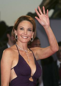 Diane Lane Pictures and Photos Stunning Women, Most Beautiful Women, Beautiful People, Diane Lane Actress, Actrices Hollywood, Sexy Hot Girls, Beautiful Actresses, Pretty Woman, Movie Stars
