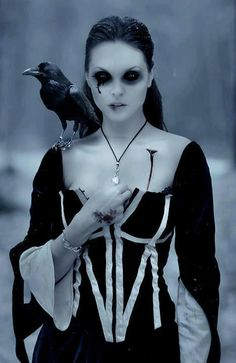 Story || Proserpine || Roman Goddess of the Underworld