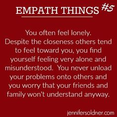 Empath I already explained that but my parents still don't get me and push me to be more open. Empath Traits, Intuitive Empath, Infj, Introvert, Highly Sensitive Person, Sensitive People, Libra, Aquarius, Empath Abilities