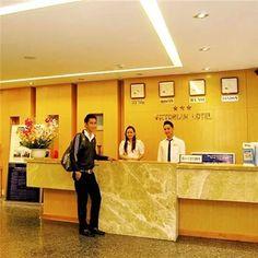 Mua voucher Nha Trang – Khách sạn Victorian Nha Trang 3* không phụ thu cuối tuần cao cấp, giá tốt tại Lazada.vn, giao hàng tận nơi, với nhiều...