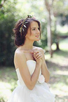 Montenegro Pre Wedding Shoot - by Sonya Khegay Photography