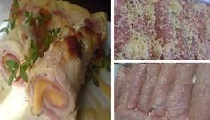 Recepty - Strana 13 z 100 - Vychytávkov Sausage, Turkey, Meat, Chicken, Ale, Food, Turkey Country, Sausages, Ale Beer