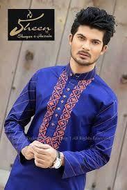 https://www.pinterest.com/shohanurb/mens-fashion/
