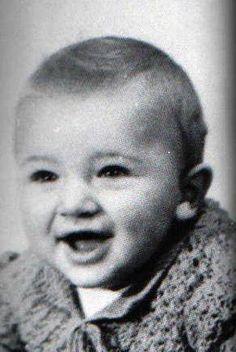 Blog de johnny-hallyday :A la vie à la mort, Bio JH