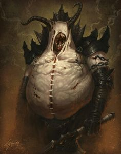 Been reading Chaosium Book of Eibon as ive gone full mythos retard again and feeling troped out of fantasy. Monster Art, Monster Design, Demon Art, Arte Horror, Horror Art, Dark Fantasy Art, Dark Art, Monsters Rpg, Creature Concept