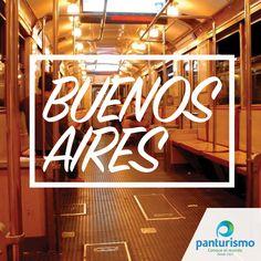 La línea A del metro de Buenos Aires es el primero en ponerse en marcha en Latinoamérica, su apertura data del año 1913.