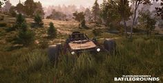 [Resim: Battlegrounds-un-Guncellemesi-Bazi-Optim...-cozdu.jpg]