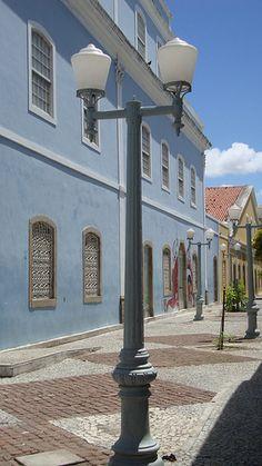 Porto digital - Recife Antigo - Recife - PE