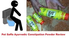 Constipation Remedies, Disorders, Spoon, The Cure, Amazon, Natural, Glass, Water, Gripe Water