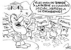 caricatura 15sept2016