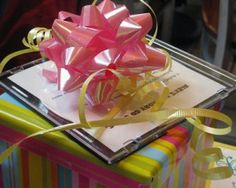 The Top 5 Birthday Gifts For Teens