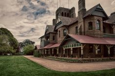 HOUSE Mansions, House Styles, Photography, Home Decor, Photograph, Decoration Home, Manor Houses, Room Decor, Villas