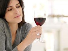 El precio medio de vinos tintos con DO se sitúa en 3,52 euros/litro, y en 1,22 euros/litro sin DO