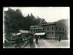 gary west virginia   ... gary store coal life u s steel ph82 115 3 76 0743 01 5x8 gary mcdowell