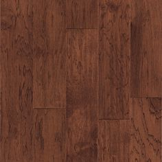 Vintage Hickory Burnt Sienna from our new ONE Countours Collection