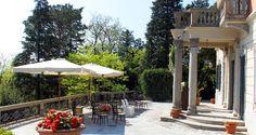 http://www.hotelcastellodicasiglio.it
