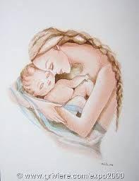 image d amour maternelle - Recherche Google Gold Rings, Rose Gold, Blog, Coups, Recherche Google, Bonheur, Preschool, Mom, Life
